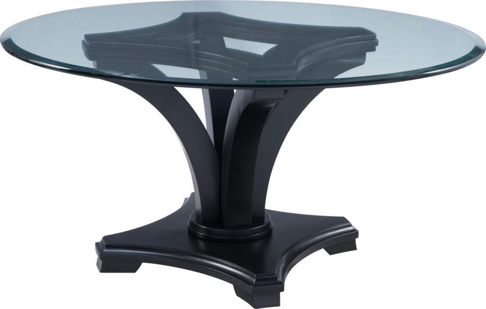 Dining Tables Wood Dining Tables