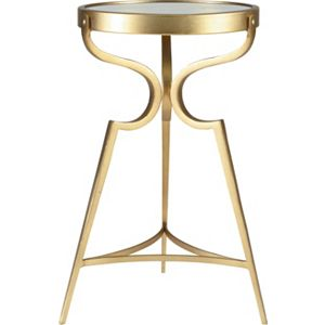 Modern Artefacts Kissane Drinks Table