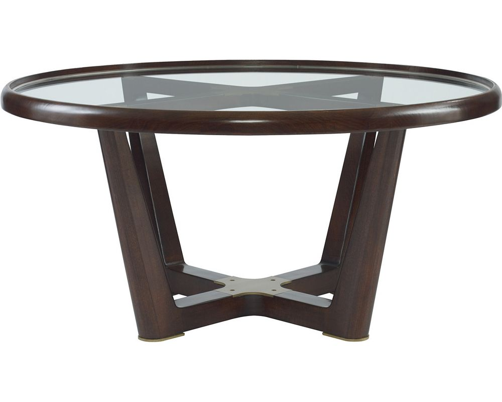 Varick Cocktail Table