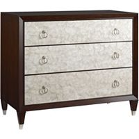 Visaya Drawer Chest