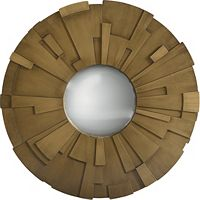Odyssey Mirror