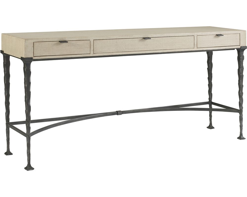 Stiftung Console Table