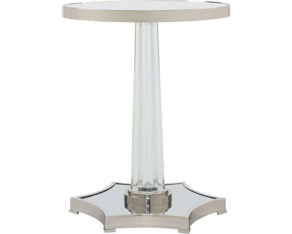 Athena Side Table
