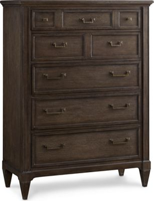 Lacordia Drawer Chest