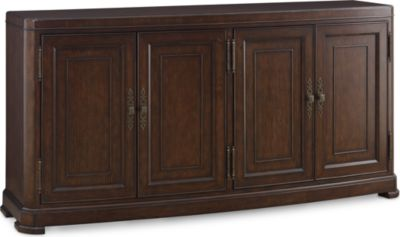 wood buffet tables buffet cabinets thomasville furniture rh thomasville com cheap buffet furniture brisbane cheap buffet furniture melbourne