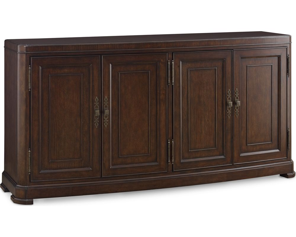 Dining room furniture buffet - Vereda Buffet