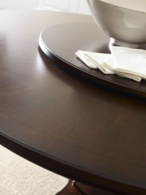 Adelaide Round Dining Table Adelaide Round Dining