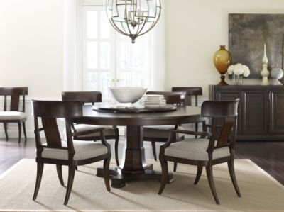 Vereda Buffet Dining Room Furniture Thomasville Furniture