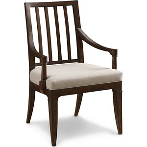 Axel Arm Chair