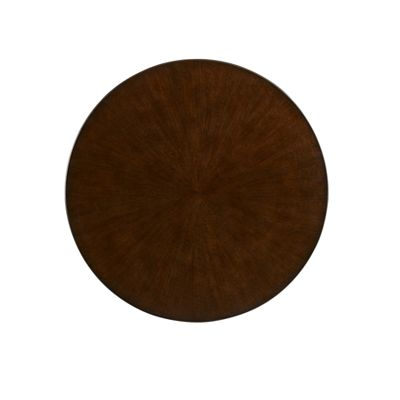 Adelaide Lazy Susan