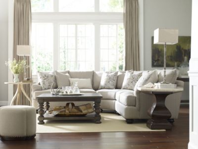 Home Décor Collections Just For You | Thomasville Furniture