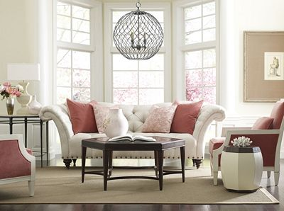 thomasville living room furniture thomasville living room chairs 12629