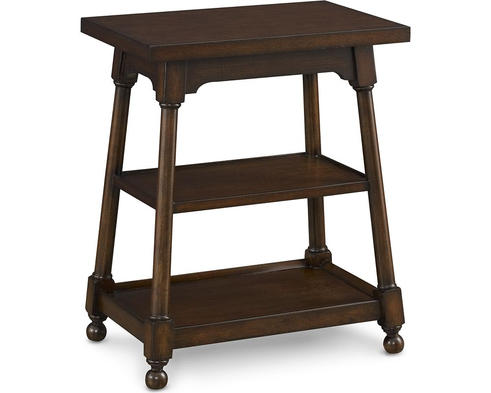 Owen Side Table