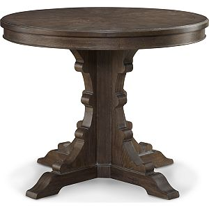 Cordova Side Table (Castile)