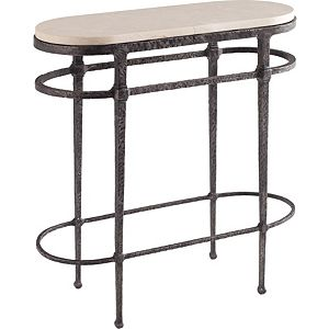 Marne Accent Table