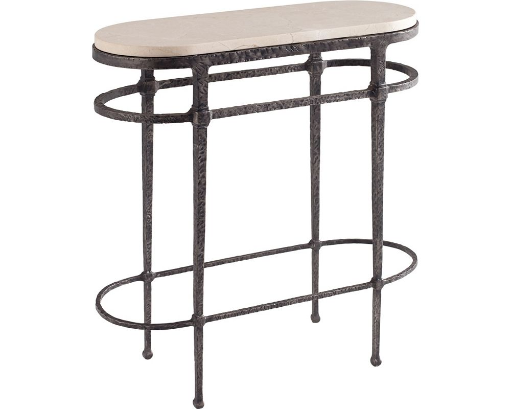 Marne Accent Table | Living Room Furniture | Thomasville Furniture
