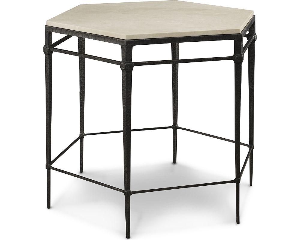 Marne Table