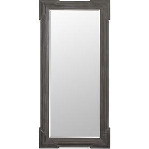 Granada Floor Mirror