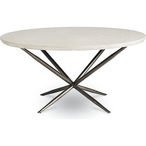 Luna Cocktail Table