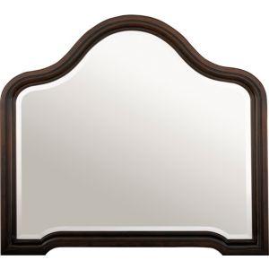 Ernest Hemingway® Vista Mirror (Maduro)