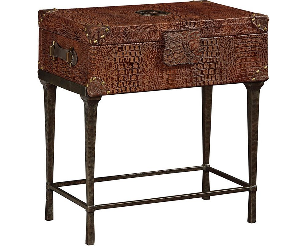 Limited edition humidor living room furniture thomasville furniture Xinlan home furniture limited