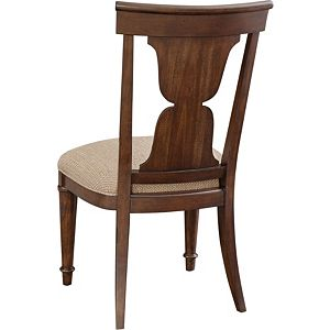 Wheatmore Manor Side Chair