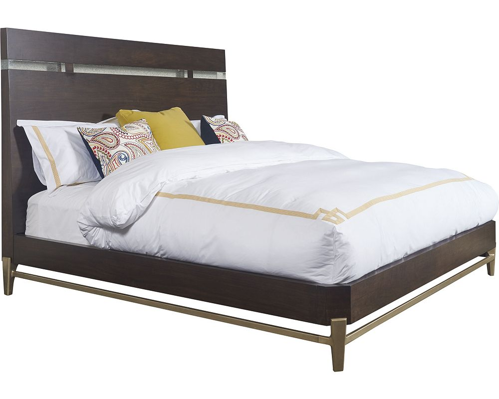 Leah Platform Bed | Thomasville Furniture
