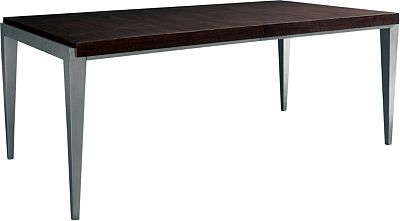 Jayson Dining Table
