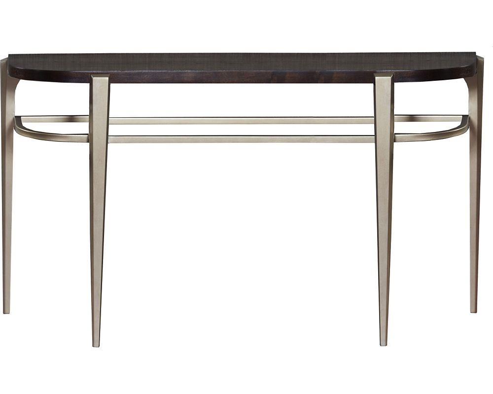 Andrew console table thomasville furniture andrew console table geotapseo Gallery