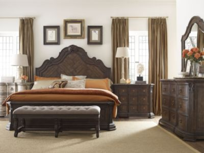 Home Décor Collections Just For You | Thomasville Furniture ...