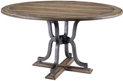 Scandia Lilyu0027s Round Table (One For The Road)