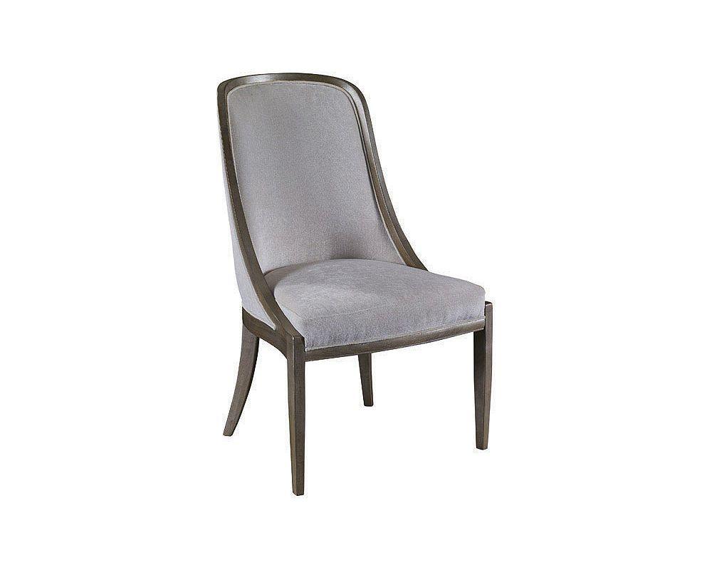 Paris Etienne Upholstered Chair
