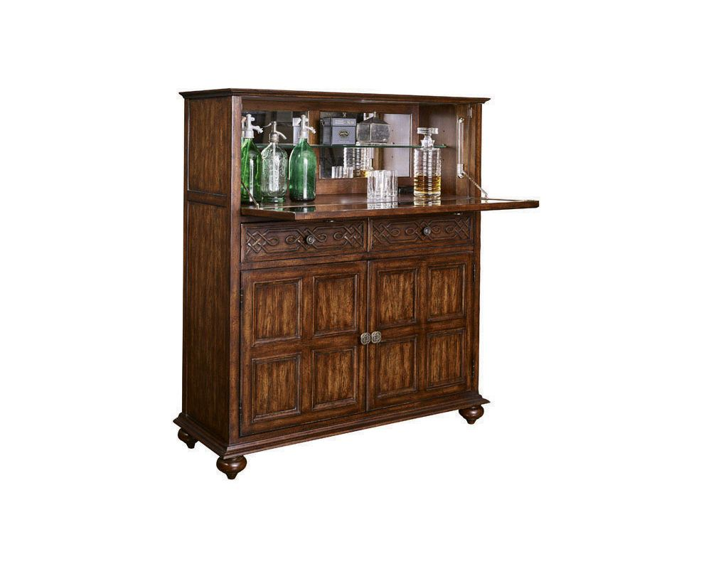 britain celtic bar server thomasville furniture britain celtic bar server zoom in