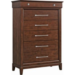 Studio 1904 Drawer Chest
