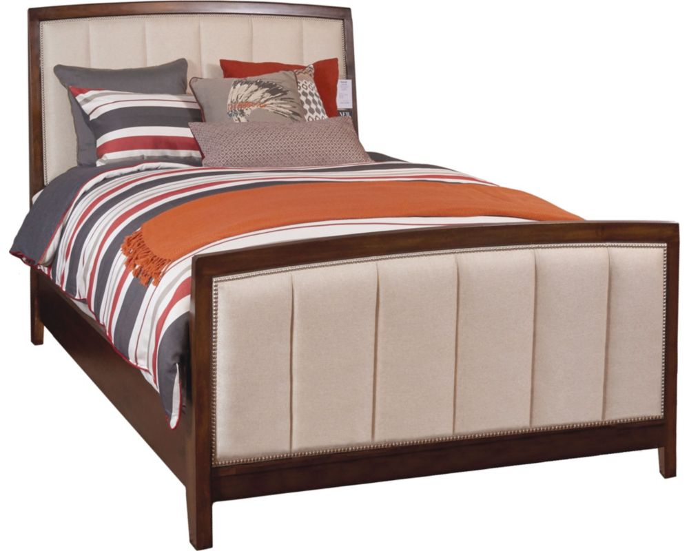 Beds - Bedroom | Thomasville Furniture