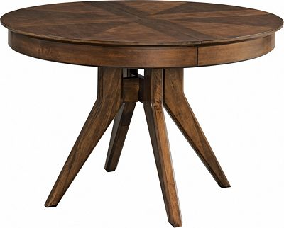 Studio 1904 Round Table