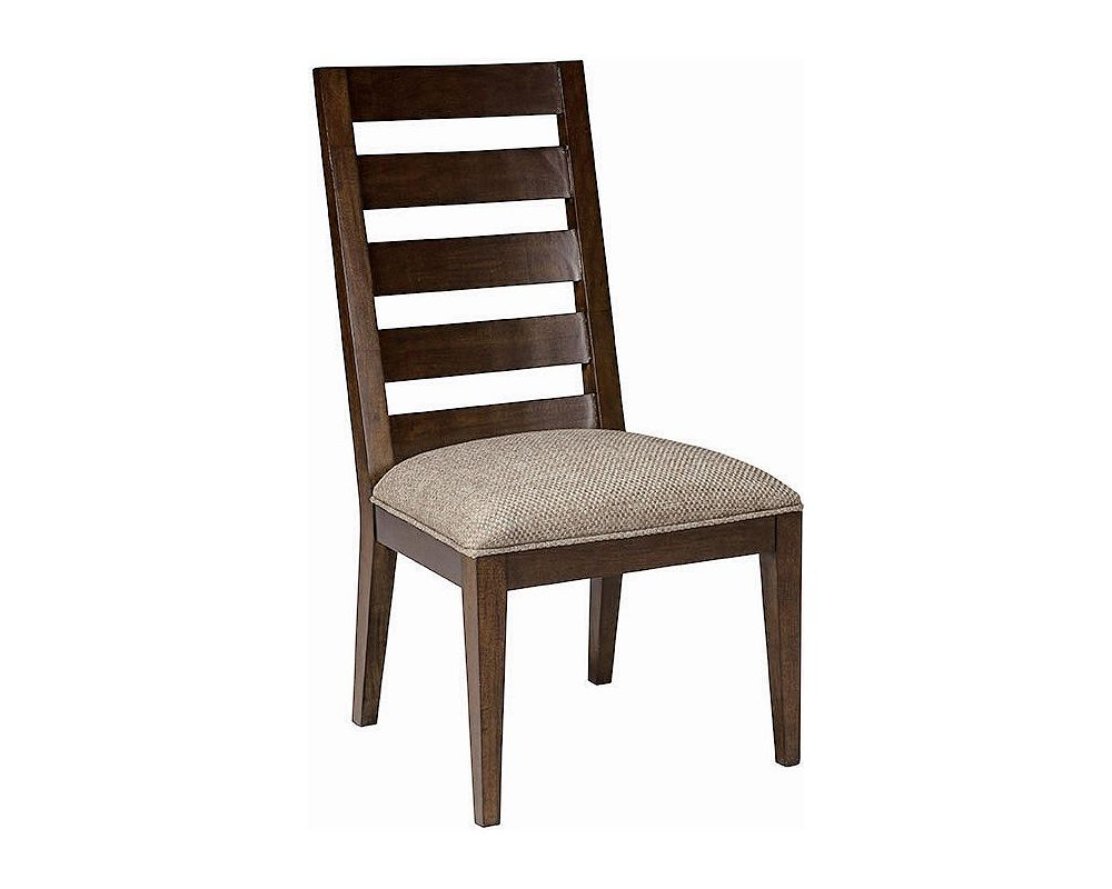 Studio 1904 Side Chair