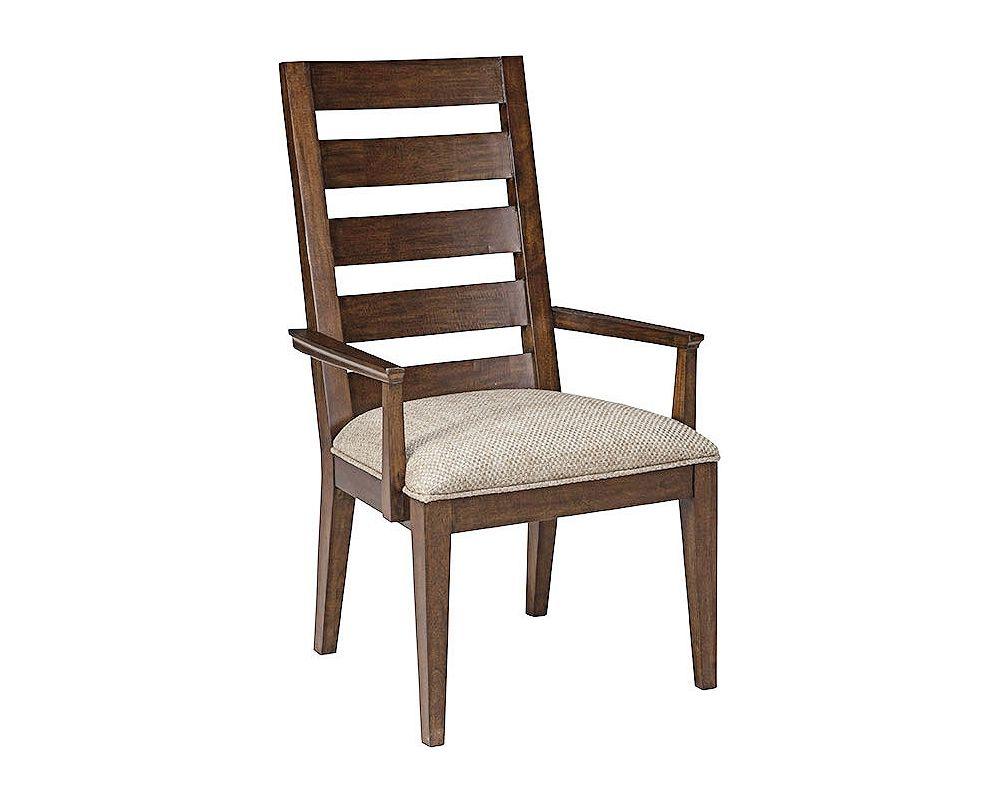 Studio 1904 Arm Chair