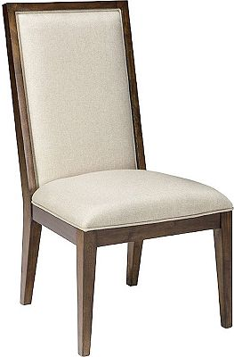 Studio 1904 Upholstered Side Chair