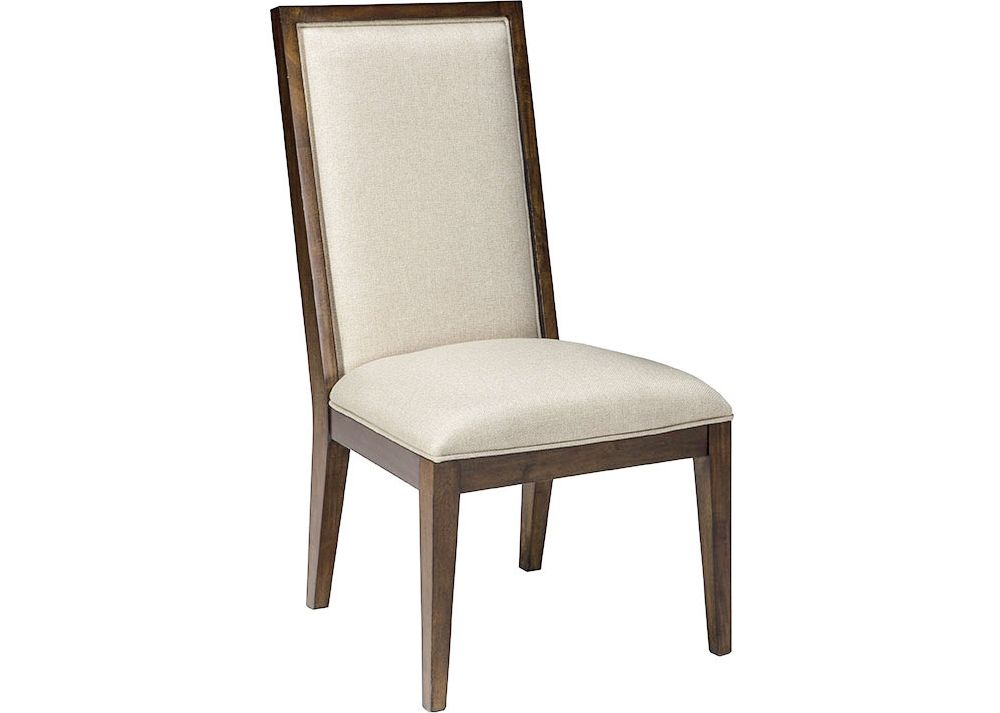 Studio 1904 Upholstered Side Chair Thomasville Furniture : 852218711996 03S16wid1000amphei800 from www.thomasville.com size 1000 x 800 jpeg 39kB