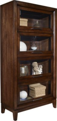 Studio 1904 Multiplicity Cabinet. Studio 1904 Tall Lawyer Bookcase Part 55