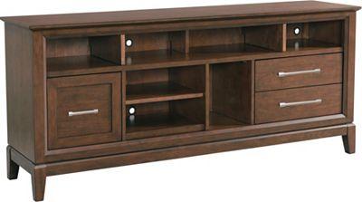 Studio 1904 Broad Prairie Console Thomasville Furniture