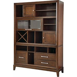 Studio 1904 Multiplicity Hutch