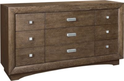 furniture dresser. Anthony Baratta Arden Dresser Furniture