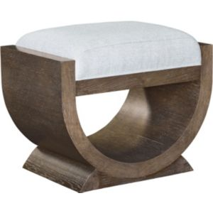 Anthony Baratta Winston Stool