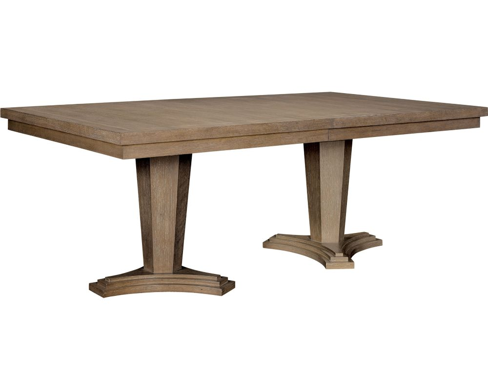 Anthony Baratta Rockingham Dining Table. Anthony Baratta Rockingham Dining Table   Thomasville Furniture