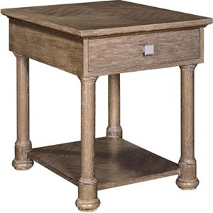 Anthony Baratta Tripp Side Table