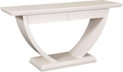 Anthony Baratta Dino Sofa Table