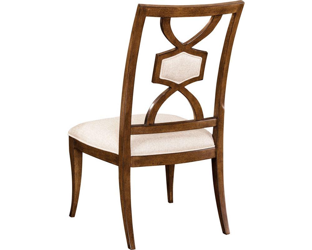 Retrospect Arwen Side Chair
