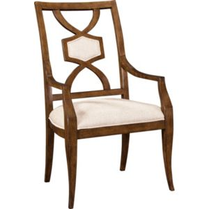 Retrospect Arwen Side Chair